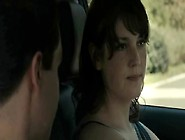 Melanie Lynskey Hot Sex From Hello I Must Be Going
