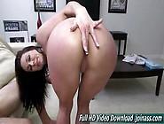 Kendra Lust Bigmouthfuls