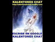Masturbandome Con Rocio De Kalentones Chat