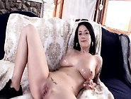 Sexy Wife Pussy Pounding