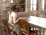 Takako Kitahara Only One