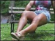 Gina Davis 4