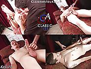 Classic Causa 279 Keller
