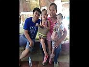 Gapan City Scandal - Mangino Barangay Captain's Danilo &#03