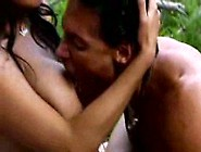 Indian Teenage Couple Fucking Very Hard In Outdoor