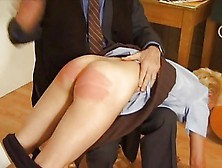 For Jessica jewel the piano lesson interracial consider