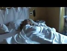 Sleeping Gf