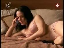 porno-anna-silk