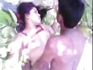 Outdoor Indian Bihari Blue Film Of Village Virgin Girl Fuck In F