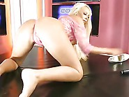 Lucy Summers Babestation Vid 2