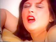 Dreamsuck duo 1982 vintage nicole black loa ffm threesome 2