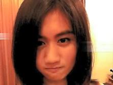 Thai Girl พลอย ไพลิน หิรัญกุล Private Show For Money