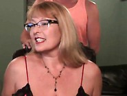 Adult Squirting Dad Videotape Uncovered And Mom