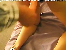 Italian movie Free Sex Video Clip - Lewd Club