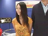 Transparent Hot Tub Game Show 2 -=Fd1965=-