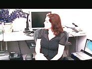 Elexis Monroe Lesbo - Mae Victoria - Facesitting