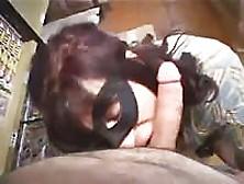 Gangbang con barbara gandalf doppia penetrazione e inculata - 1 part 6