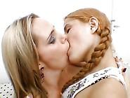 Deep Tongue Kiss 90 5