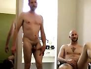 Men Anal Fist Gay Kinky Fuckers Play & Swap Stories