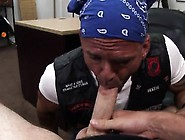 Big Anal Hole In Boys Ass And Young Guys Blowjob On Webcam G