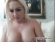 Perfect Girl Fingering At Trymycam. Com