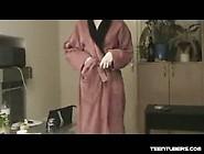 Teen Amateur Sex Video