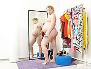 Pregnant Jenny 03 From Mypreggo. Com