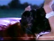 Porno Videos Hot Sexy Indian Film Song