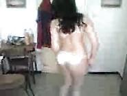 Free Porno Tube Khaba Algerienne Arab Beurette Danse Orientale