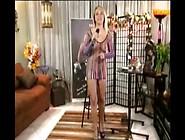 Miami Tv Jenny Scordamaglia - Jenny Live 372 Miami Tv Jenny Scor