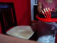 Red Longnails Hj Free Amateur Hd Porn Video - Xhamster