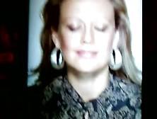 Barbara Schoeneberger-Tribute