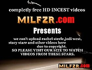 Two Sons Fucking Their Mothers - Free Incest Videos Online
