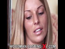 Debbie White Casting