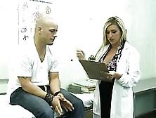 filmetto porno massaggio nuru video