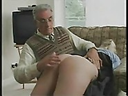 British - You Must Be Disciplined - Maledom Amateur -