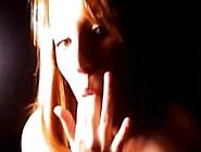 Canadian Redhair Teen Orgasm Webcam