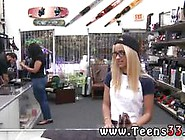 Sweetcams Blondes With Big Tits Paying Dues To Get That Ring Bac