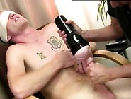 Muscle Hairy Chested Teen Male Porn Tubes And Gay Sex Italia
