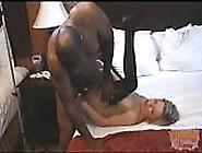 Mandy Monroe Round 2