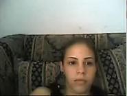 Novinha De Campinorte Caiu Na Net
