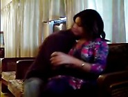 Indian Hot Couples Honeymoon Vid.  Leaked