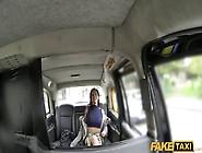 Faketaxi E233