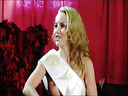 Miss Nude Australia