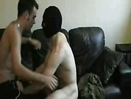 Married Guy Cheating With His Gay Neighbor