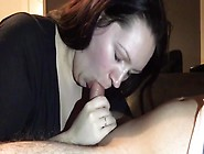 Cuckold Cheating Wife Dirty Talk Handjob And Blowjob
