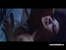 Edwige Fenech - Madame Bovary (1969)