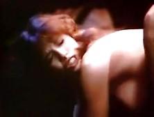 Cumshot Scene From Ddd - Vintage Porn