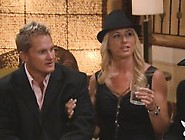 Playboy Tv Swing - Season 1 Epidode 3 Michael & Kimberly