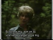 Swedish Movie Classic From Sexdatemilf. Com - Fabodjantan (Part 2